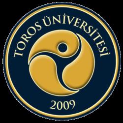 Toros Üniversitesi Mütercim Tercümanlık Bölümü